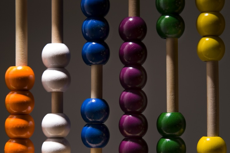 abacus_34437
