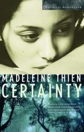 madeleine-thien-certainty